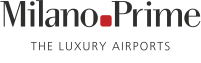 Logo_Luxury_nero_6